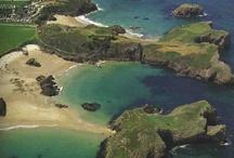 Asturias Mi Paraíso particular. / Todo lo que me gusta de Asturies