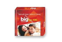 Buy BigFun 100MG at https://safegenericpharmacy.com/mens-health/bigfun-100mg.html / Buy Bigfun 100mg Online - Order Cheapest Bigfun 100mg from SafeGenericPharmacy- your most reliable online pharmacy. Avail best price in USA, by your doorsteps. Order Bigfun 100mg Now!, Bigfun 100mg  reviews, Bigfun 100mg  price in usa