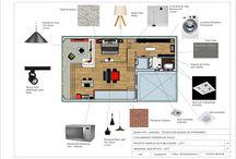 layout humanizado