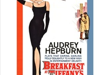 Simply Audrey