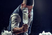 Your Bartender / Εταιρεία Bar Catering | επαγγελματικές υπηρεσίες Μπάρ | party | wedding | event