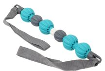 Fitness Accessories