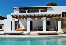Home + Pool, better together.