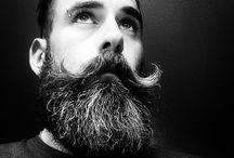 Beardporn