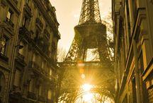 Paris ..Amour