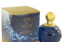 Karl Lagerfeld Perfumes / Karl Lagerfeld Perfumes