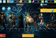 Thor: TDW - The Official Game E05 Walkthrough GamePlay Android Game