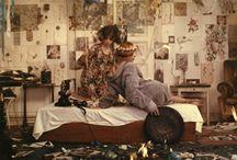 Best Films / by Courtney Ruffalo Miller