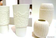 *work* ceramics