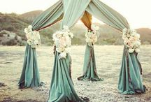 Myrtle Beach Weddings / Considering traveling to Myrtle Beach to get married. Check this out.