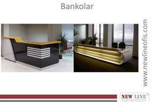 Bankolar / www.newlineofis.com