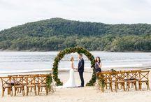 Splash Events Wedding Blogs / Wedding & Event blogs by Splash Events