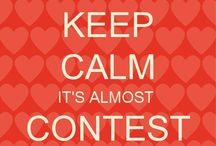 Contests/Giveaways / How can you win MaskIt samples and giveaways?!