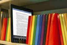 Selected Ebooks / You will find within this board huge range of ebooks in various subjects