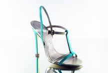 Marc Ellis Shoes - SS 2013 / Spring-Summer 2013 Collections - Woman Shoes - Marc Ellis - Made In Italy - Fashion online
