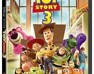 Disney-Pixar Best Movies - Mommy Bear Media / Looking for family friendly movies for your children?  Well, one of the most obvious choices are the Disney-Pixar movies.  These always do well at the box office but some are definitely better than others.  Here are our results of the best ones. One of the things I like about Disney-Pixar movies in general is that the whole family can watch them – girls and boys and moms and dads.  Even people without children like to watch them.