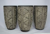 sgraffito / by Tracy Horsman