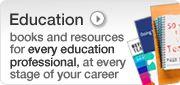 Grad School Course Info
