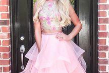 Dresses ... 2