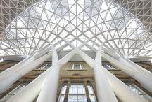 ITE Build&Interiors