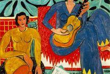 art in 1939-45