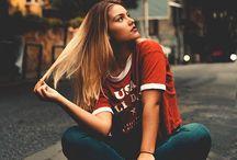 fotos tumblr-poses