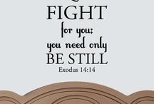 scripture and spiritually inspiring quotes