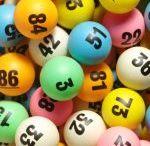 лотерея заговор