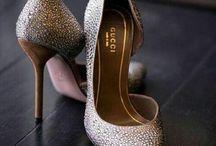 Zapatos .... #ShoesBeautiful