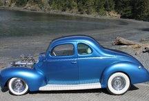 Ford 39-41