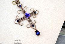 jewelry / by Dawn Be