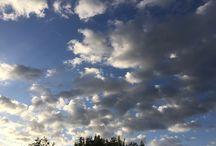 My sky / Sky