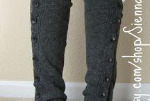 dream knits