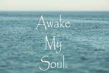 Soul Things