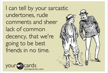 Best Ecards Ever / by Kelly Roth