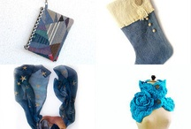 Etsy Treasuries Collection / Great sellection of Unique Hand Made Items