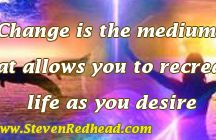 Philosophical Quotes / Original inspiration and motivational quotes of Steven Redhead