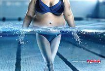 fitness / by Meneo