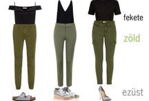 polyvore / polyvore outfit