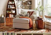 Beach house decorating / Redecorating ideas for the condo