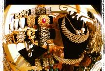 Ladies, shop until you drop! =) / Gift Shop at Remington Park!