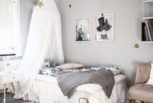 Nathalie nytt rum