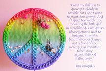Kari Kampakis, Writer, on Facebook