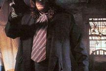 The Undertaker / by Wrestling Fan