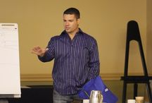 Network Marketing Tips / by Ray Higdon