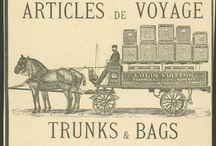 Crydolf Vintage Typography Art Prints