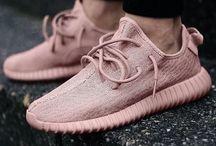MJ C sneakerssssss