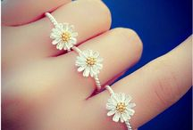 All Thing Daisy