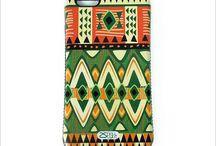 iPhone 6 Plus Cover Cases