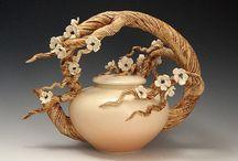 porcelanas finas